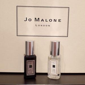 Jo Malone -- Gift Set